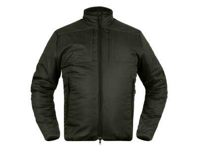 Куртка демисезонная SILVA, P1G®