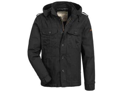 Куртка демисезонная SURPLUS AIRBORNE JACKET, Surplus Raw Vintage®