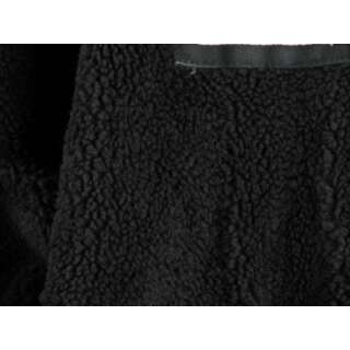 Куртка демісезонна SURPLUS STONESBURY JACKET, [019] Black, Surplus