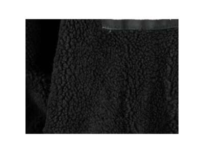 Куртка демисезонная SURPLUS STONESBURY JACKET, [019] Black, Surplus Raw Vintage®