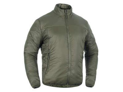 Куртка демисезонная утепляющая URSUS POWER-FILL (Polartec Power-Fill), P1G®