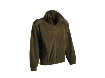 Куртка флісова французька оригінальна F2 (б.у), Sturm Mil-Tec®