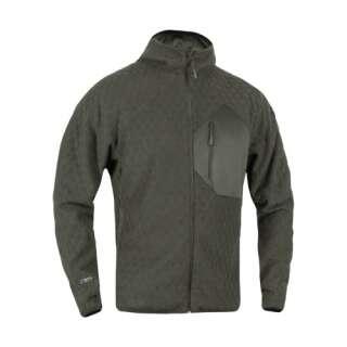 Куртка-худи полевая GATOR [1270] Olive Drab, P1G®