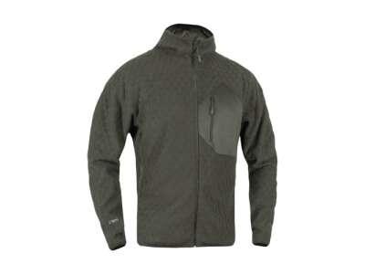 Куртка-худі польова GATOR [1270] Olive Drab, P1G-Tac