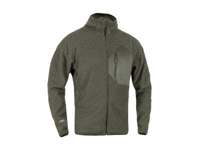 Куртка-худи полевая GATOR, P1G®