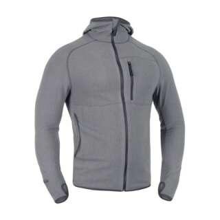Куртка-худи полевая PILGRIM [1300] Shark, P1G®