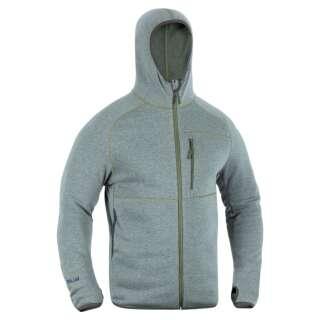 Куртка-худі польова PILGRIM 2.0., P1G®