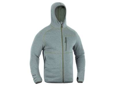 Куртка-худи полевая PILGRIM 2.0., P1G®