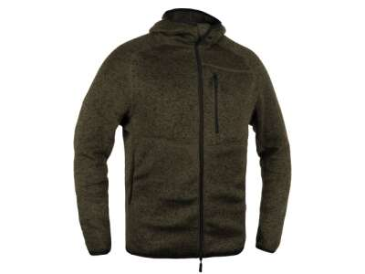 Куртка-худи полевая PILGRIM 2.0., Tundra, P1G®