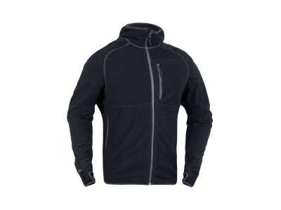 Куртка-худи полевая PILGRIM, P1G®