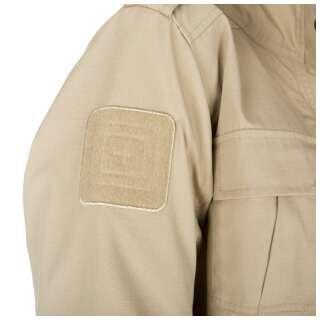 Куртка женская 5.11 Women's TACLITE® M-65 Jacket, [162] TDU Khaki
