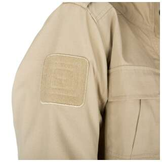 Куртка женская 5.11 Women's TACLITE® M-65 Jacket, [192] Tundra