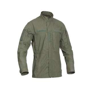 Куртка-китель полевая PCJ - FR-Pro (Punisher Combat Jacket -FR-Pro) - Defender M, [1270] Olive Drab, P1G