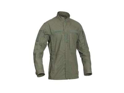 Куртка-китель полевая PCJ - FR-Pro (Punisher Combat Jacket -FR-Pro) - Defender M, [1270] Olive Drab, P1G-Tac