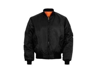 Куртка лётная MA1 (небольшой дефект), Sturm Mil-Tec®