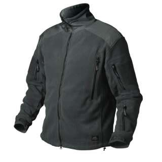Куртка LIBERTY - Double Fleece, Navy Blue, Helikon-Tex