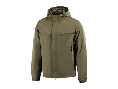M-Tac куртка Ranger Olive