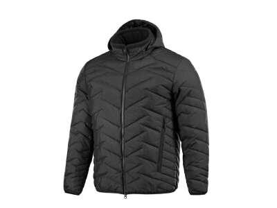 M-Tac куртка Витязь G-Loft Black