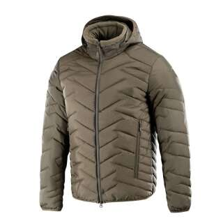 M-Tac куртка Витязь G-Loft Olive