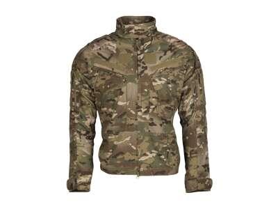 Куртка Miltec Combat Chimera (Multicam), Miltec