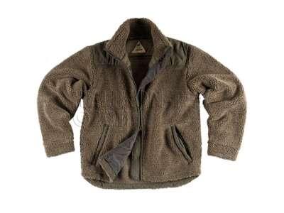 Куртка MOUFLON, Olive Green, Helikon-Tex