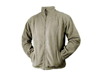 Куртка Polar REIS - Fleece, Coyote, Reis