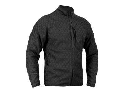 Куртка полевая GATOR [1149] Combat Black, P1G®