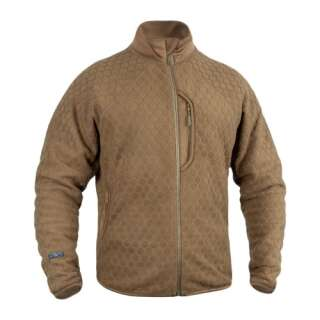 Куртка полевая GATOR [1174] Coyote Brown, P1G®