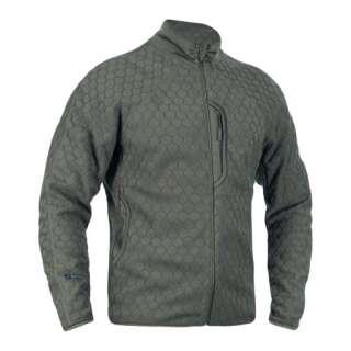 Куртка полевая GATOR [1270] Olive Drab, P1G®