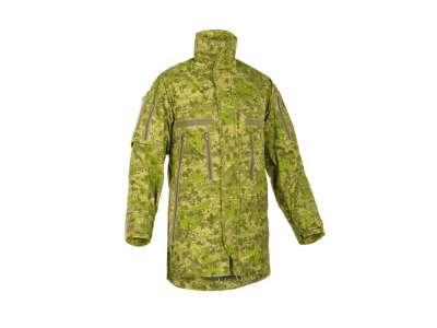 Куртка полевая MABUTA Mk-2 (Hot Weather Field Jacket), [1234] Камуфляж Жаба Полевая, P1G-Tac®