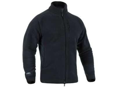 Куртка полевая NOMAD (Polartec 200) [1149] Combat Black, P1G®