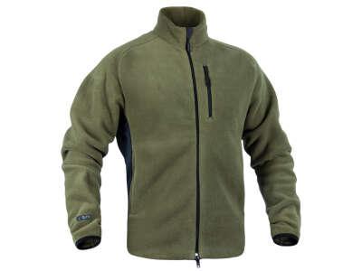 Куртка полевая NOMAD (Polartec 200), P1G®