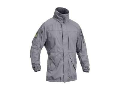 Куртка полевая всесезонная AMCS-J (All-weather Military Climbing Suit -Jacket), [1223] Graphite, P1G