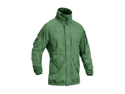 Куртка польова всесезонна AMCS-J (All-weather Military Climbing Suit -Jacket) [1270] Olive Drab, P1G-Tac