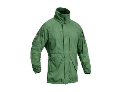 Куртка полевая всесезонная AMCS-J (All-weather Military Climbing Suit -Jacket), P1G®
