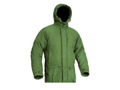 Куртка полевая зимняя PCWAJ-Power Fill (Punisher Combat Winter Ambush Jacket Polartec Power Fill), [1270] Olive Drab, P1G