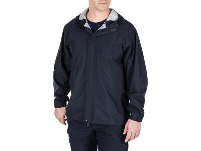 Куртка штормовая 5.11 Duty Rain Shell (Dark Navy), 5.11 ®
