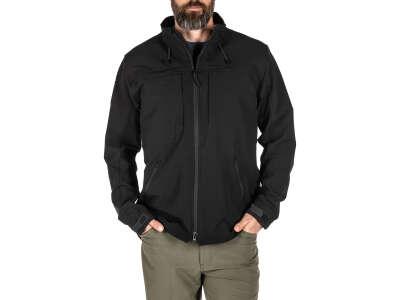Куртка тактическая 5.11 BRAXTON JACKET, 5.11 ®