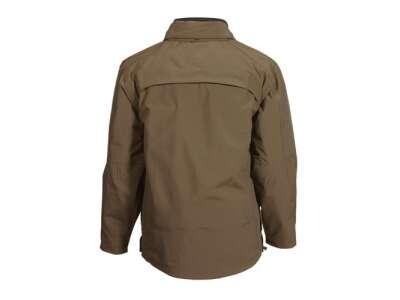 Куртка тактическая 5.11 Bristol Parka, [192] Tundra, 5.11