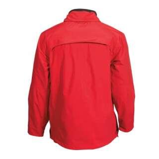 Куртка тактическая 5.11 Bristol Parka, [477] Range Red, 5.11