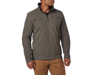Куртка тактична 5.11 PRESTON JACKET, 5.11 ®
