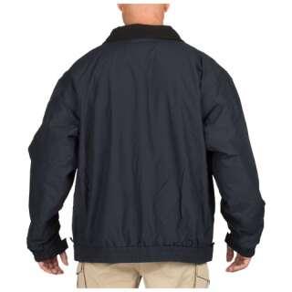 Куртка тактическая 5.11 Big Horn Jacket, [724] Dark Navy, 5.11