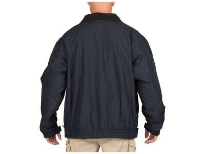 Куртка тактична 5.11 Big Horn Jacket, [724] Dark Navy, 44140