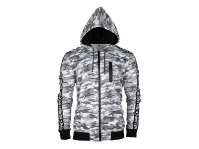 Куртка тренировочная Sturm Mil-Tec TRAINING JACKET URBAN, Sturm Mil-Tec®