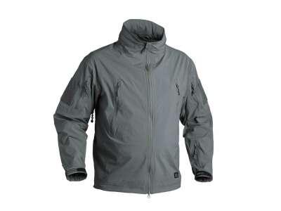 Куртка TROOPER - StormStretch, Alpha Green, Helikon-Tex®