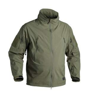 Куртка TROOPER - StormStretch, Olive Green, Helikon-Tex®