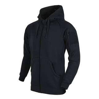 Куртка Urban Hoodie Lite, Black, Helikon-Tex