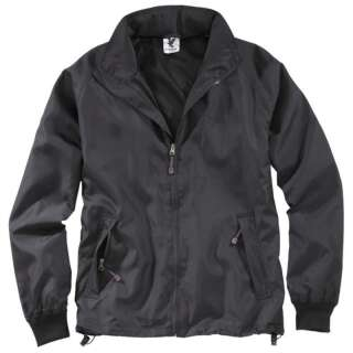 Куртка вітровка SURPLUS Windbreaker Basic, [019] Black, Surplus