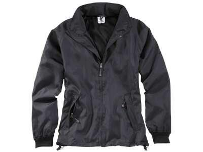 Куртка вітровка SURPLUS Windbreaker Basic, [1 122] Antrazit, Surplus