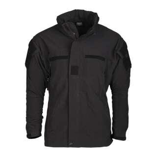 Куртка влагозащитная SOFTSHELL JACKET GEN.III, Mil-tec